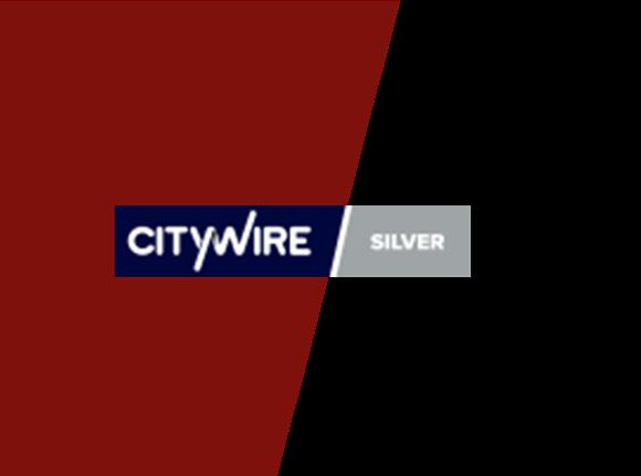 Othania tildelt CityWire Sølvmedalje i Mixed Asset – Flexible
