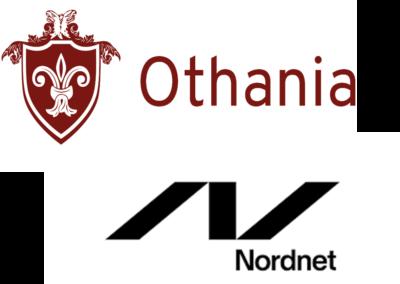 Othania og Nordnet udvider samarbejdet